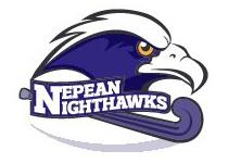 nighthawks-whitebg