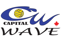 capitalwave