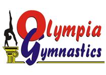olympialogo